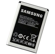 Samsung Battery EB504465VU Wave S8500 i5700 B7300 B7610 i8910 W609 W799