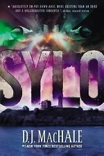 The SYLO Chronicles: Sylo 1 by D. J. MacHale (2014, Paperback)