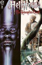 Hellhound - Redemption Quest (1993-1994) #3 of 4