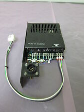 Oriental Motor UD2115A, 2-Phase Driver, AMAT 0020-36233, Centura Endura, 406517