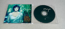 Single CD  Enya - May It Be  3.Tracks  2001  109