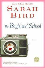 The Boyfriend School (Ballantine Reader's Circle)