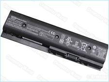 [BR119] Batterie HP HSTNN-LB3N - 5200 mah 11,1v