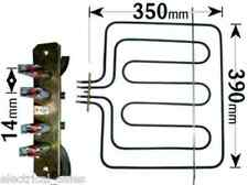 HOMARK DUAL GRILL COOKER OVEN ELEMENT 900/2100 WATTS