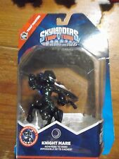 SKYLANDERS TRAP TEAM MASTER  * KNIGHT MARE * SEALED * 5 DAY AUCTION * LOOK *