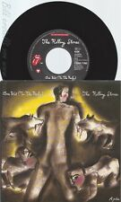 """7"""" THE ROLLING STONES-- ONE HIT"""