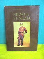 Gorra Cecconi NIEVO E VENEZIA - Comune di Venezia s.d.