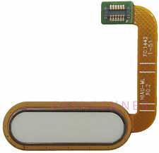 Home Flex interruptor W principal botón tecla Main button switch key htc one m9+