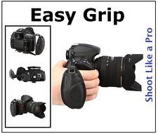 Pro Wrist Grip Strap For Fujifilm Finepix X100 X-100