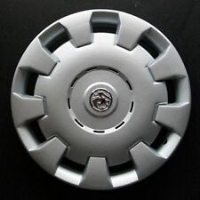 "Vauxhall Astra, Vectra, Zafira Style ONE  15"" Wheel Trim Cover  VX447 / 781 AT"