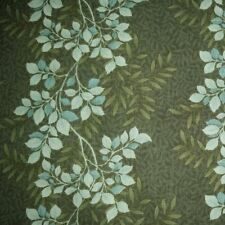 Victoria by Benartex Cotton Quilting/Sewing Fabric