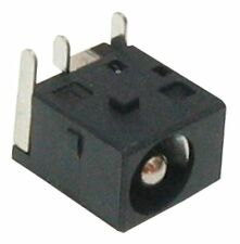 10 x DC Power Jack for HP Pavilion ZT1000 ZT1125 ZT1200 XZ