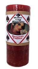Querent Caller Candle COVENTRY Creations Hoo Doo Call Business New Opportunities