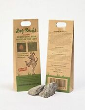 Dog Rocks Prevent Grass Burn Marks 2 month supply Free Shipping