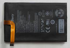 OEM BLACKBERRY CLASSIC Q20 SQC100-4 REPLACEMENT BPCLS00001B 2515mAh 3.8V
