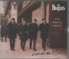 The Beatles - Live at the BBC (Live Recording)