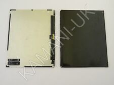 Replacement OEM inner LCD Display Screen For iPad 2 3G Wifi