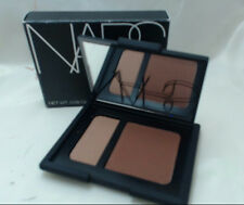 Nars Contour Blush - 5182 Gienah - Full Size - New in Box