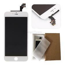 "A++ LCD Digitizer Touch Screen Replacement Assembly for iPhone 6 Plus 5.5"" White"