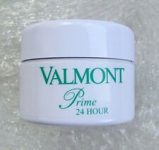 Nature By Valmont Prime 24 Hour 100ml Salon Pro Size Free Shipping #da