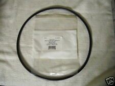 """Water Ace 05876A170 RSP Series Pump Seal Plate 10""""ID O-Ring O240 (R&S 449WA)"""