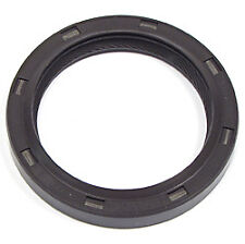 VW Polo Seat Ibiza 1.2 12v front crankshaft oil seal AZQ BME
