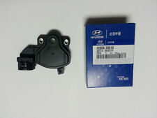 Hyundai Accent 1999-2011 Elantra 1999-2000 OEM  Neutral Safety SWITCH INHIBITOR