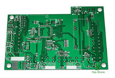 Customized 4 Layers PCB Prototype Sample Production PCB Board Manufacturer HASL