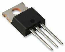 2N6404, SCR, 16A 600V, Reverse Blocking Thyristor, Rectifier, TO-220, Qty 5^