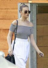 Perrie Edwards A4 Foto 8