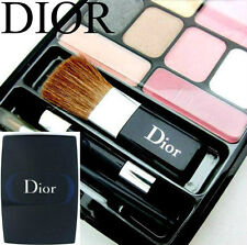 100%AUTHENTIC Ltd Edition DIOR TRAVEL COLLECTION COLOR SECRETS MakeUp PALETTE