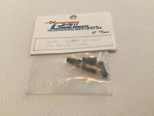 Tamiya TA03 Steel Hard King Pin Screw Set GPM Racing TA3104S
