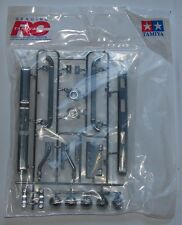 Tamiya RC N Parts # 9115198 for Toyota Hilux High Lift Truck