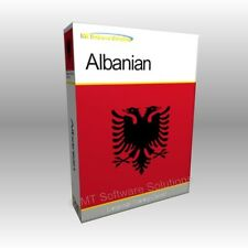 Learn Albanian Fluently Language Learning Training