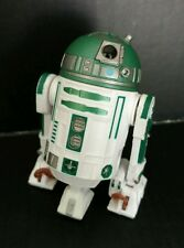 Star Wars Legacy Build A Droid BAD R4-P44 Complete Perfect MINT