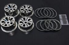 KM 10 SPOKE wheels For Kingmotor Rovan Hpi baja 5b