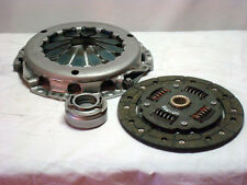 Daihatsu Hijet S83V Clutch Kit (Turbo)