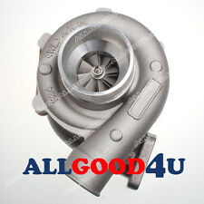 New Turbocharger 2674A110 for Perkins Engine 1006-6T 1006 Turbo Charger