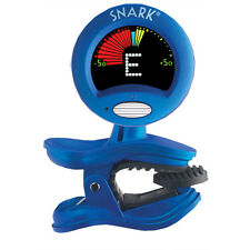 Snark SN1 Clip-on Guitar Tuner
