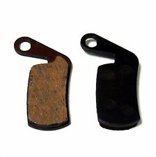 gobike88 XON Disc Brake Pads, For MAGURA, XBD-03E, K66