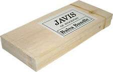 "Bargain Mixed Sizes Balsa Wood Bundle - 9"" Long x4"" Wide x1.25"" Thick - 2nd Post"