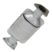 MG MGF 1.8I VVC 1.8I 16V 1995-2002 REACT Catalytic Converter