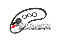 TIMING BELT TENSIONER SEAL KIT FOR 1JZ-GTE SOARER JZZ30 CHASER MARK II JZX90