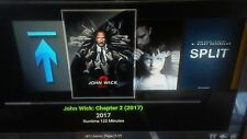 AMAZON FIRE TV STICK JAILBROKEN -16.1 FULLY LOADED TV �� MOVIES �� PPV XXX ��