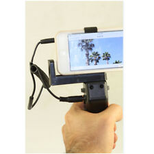 Remote Pistol Grip For iPhone iPad iPod Shutter Release Handel stable + 6 6S 5