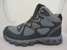 Karrimor KSB Cougar Ladies Walking Boots   UK 7 US 8 EUR 41 REF 5433-
