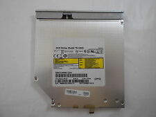 TOSHIBA SATELITTE P845T-S4305 CD DVD OPTICAL DRIVE GREY BEZEL  -211