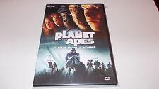 Planet of the Apes. Il pianeta delle scimmie (2001) Dvd ..... Nuovo