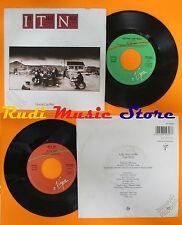 LP 45 7'' IN TUA NUA Heaven can wait Belt me 1987 italy VIRGIN 45226 cd mc dvd*