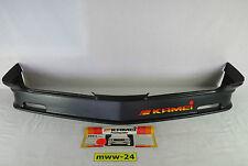 original KAMEI Frontspoiler 44223 NEU für BMW 5er E12 Spoiler 518 520 525 528i